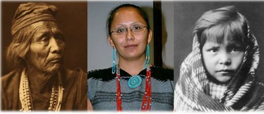 Navajo Photos and Portraits - Wikimedia Commons